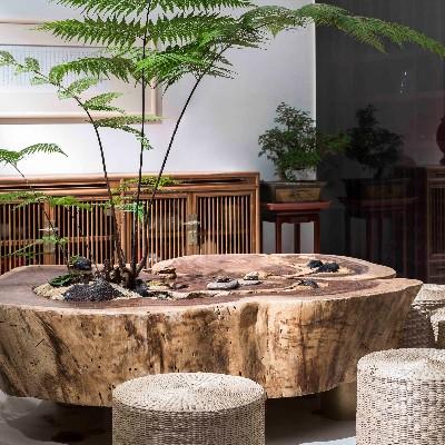 杭州办公室装修—办公室改造注意事项