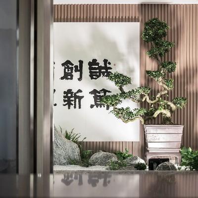 杭州办公室设置